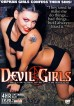 Devil Girls 2