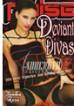Deviant Divas
