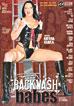 Backwash Babes