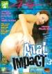 Anal Impact 3