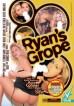 Ryan's Grope