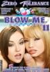 Blow Me Sandwich 11