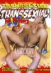 Transsexual Ass Bangers 4