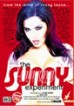 Sunny Experiment, The