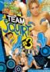 Team Squirt 3