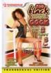 Big Black Tgirl Cock