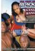 Best Of Black Cheerleader: Gang Bang Edition 2