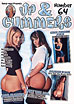 Up and Cummers 64