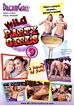 Dream Girls: Wild Party Girls 9