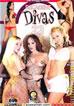 Decadent Divas 23