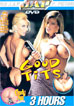 Good Tits