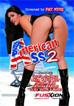 American Ass 2