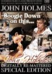 John Holmes: Boogie Down on This