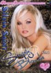 Silvia Saint: Simply Blonde 2