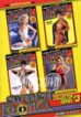4pk Swedish Erotica Collectors 3