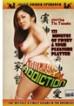 Rencontre Sexe Libourne Et Film Porno Beurette Francaise, Clans