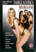Nina Hartley's Guide To Threesomes: Two Girls & A Guy