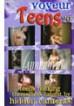 Voyeur Teens 20