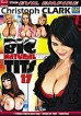 Big Natural Tits 17