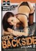 Ride My Backside 2