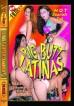 Big Butt Latinas