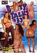 Booty Talk 32