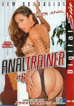 Anal Trainer 6