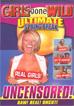 Girls Gone Wild: Ultimate Spring Break 1