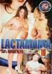 Lactamania 10