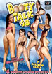 Booty Talk 48