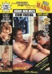 Swedish Erotica 16: John Holmes Cum Facial 1
