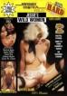 Swedish Erotica 31: Jessie's Wild Women