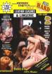 Swedish Erotica 9: Leather Leashes & Lingerie