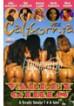 California Valley Girls (VCX)