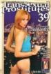 Transsexual Prostitutes 39