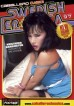 Swedish Erotica 97: Kristarra Barrington