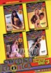 4pk Swedish Erotica Collectors 5