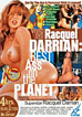 Racquel Darrian: Best Ass on the Planet