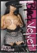 Black Velvet 4 (Xposed)