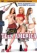Jack's Teen America: Mission 14