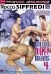 Rocco's Dirty Dreams 4