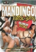 Mandingo Thick & Juicy: Girls Who Love Size