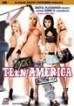 Jack's Teen America: Mission 19