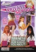 Private School Girls 3