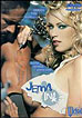 Jenna Ink