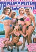 Transsexual Gang Bangers 6
