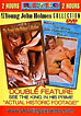 Young John Holmes Collection 1 & 2