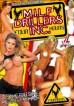 M.I.L.F. Drillers Inc.