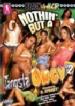 Black & Wild: Nothin' But a Gangsta Orgy