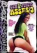 Gin & Juicy Asses 3